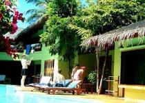 Фотография отеля Tango Beach Resort
