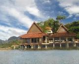 Tanjung Sanctuary