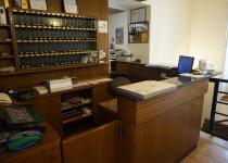 Фотография отеля Hotel Taormina Rome