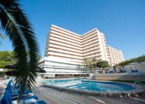 Фотография отеля Grupotel Taurus Park