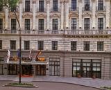 Tbilisi Marriott