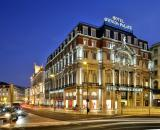 Avenida Palace