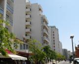 Avenida Praia