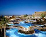 Hard Rock Hotel Riviera Maya Heaven Section