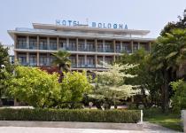 Фотография отеля Bologna
