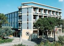 Фотография отеля Terme Patria