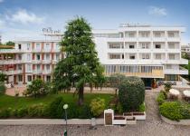 Фотография отеля Vena D`Oro Terme