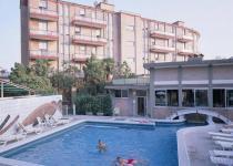 Фотография отеля Terme Villa Piave