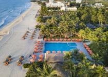 Фотография отеля Terracotta Resort