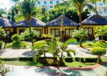 Фотография отеля Thai Hoa Mui Ne Resort