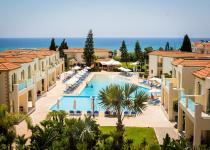 Фотография отеля Freij Resort