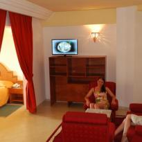 Thapsus Club Hotel