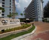 Avillion Admiral Cove