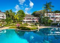 Фотография отеля Thavorn Palm Beach Resort
