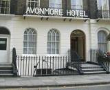 Avonmore