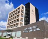 Can Belediyesi Termal Otel & Spa