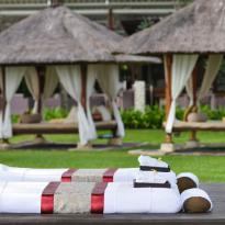 The Laguna Resort & Spa Bali