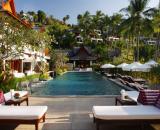 Ayara Hilltops Boutique Resort & Spa