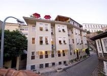Фотография отеля Ayasofya