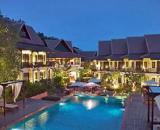 B2 Ayatana Premier Hotel & Resort