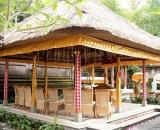 The Payogan Villa Resort & Spa