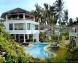 Pearl of the Pacific Boracay Resort & Spa