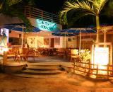 357 Boracay Hotel