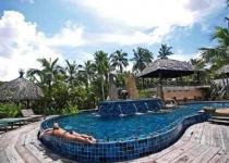Фотография отеля The SPA Koh Chang Resort