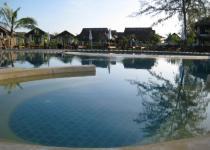 Фотография отеля The Tacola Resort & Spa