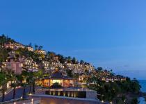 Фотография отеля The Westin Siray Bay Resort & Spa