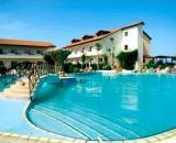 Theofano Hotel