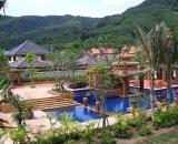 Circle Phuket Resort & Spa