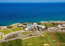Фотография отеля Azia Resort & Spa