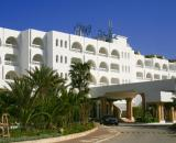 Aziza Beach Golf & Spa