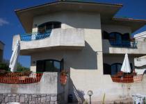 Фотография отеля Tirreno Formia