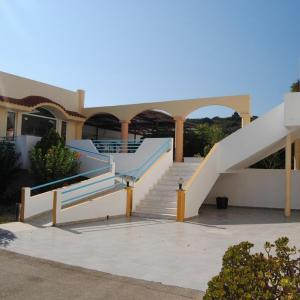 Tivoli Hotel & Apartments (3*)