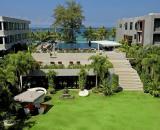 B-Lay Tong Resort