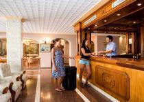 Фотография отеля Torre Azul
