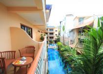 Фотография отеля Baan Boa Resort