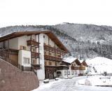 Alpine Touring Hotel