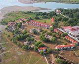 Tourist Settlement Bojana Lux