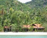 Baan Mai Cottages & Restaurant