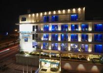 Фотография отеля Tropical