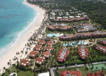 Фотография отеля Tropical Princess Beach Resort & Spa