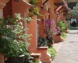 Baan Rajdamnern Resort
