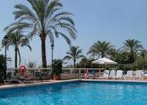 Фотография отеля Hotel Palma Bellver by Melia