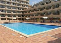 Фотография отеля Tryp Palma Bosque Hotel