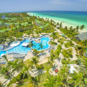Tryp Cayo Coco (4)