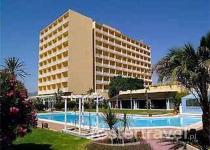 Фотография отеля TRYP Malaga Guadalmar Hotel
