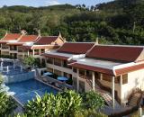 Baan Yuree Resort